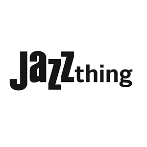 Jazz_thing_Logo_ohne_BR_300x300.png