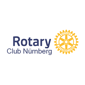 rotary-nuernberg-300x300.png