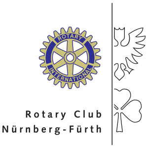 rotaryfuerth.png